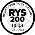 Certified Yoga Teacher Training