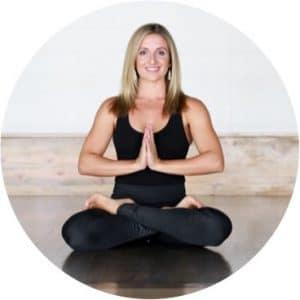 Yoga Teacher Training November 2017